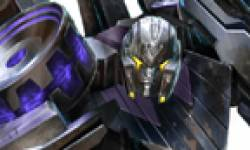 transformers war for cybertron head 8