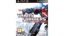 transformers_war_guerre_cybertron jaquette-transformers-la-guerre-pour-cybertron-playstation-3-ps3-cover-avant-g