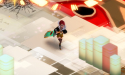 Transistor 14 06 2013 screenshot 2