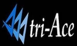 triacelogo