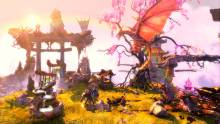 Trine-2-Goblin-Menace_16-08-2012_screenshot-5