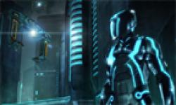 Tron Evolution head 1