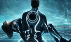 Tron Evolution head 6