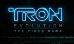Tron Evolution The Video Game   Copie