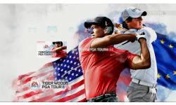 Trophées de Tiger Woods Tiger Woods PGA Tour 11  1