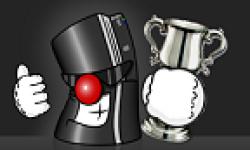 trophées ps3gen