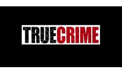 true crime announced