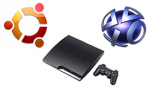 tuto ubuntu dual boot playstation 3 petitboot graf chokolo linux gameos hack
