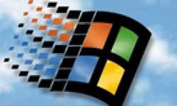 tuto windows 95 ps3 dosbox icone