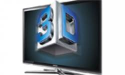 tv3d samsung vignette head 05082011