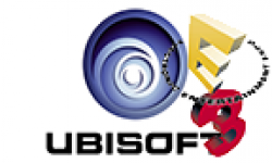 ubisoft logo e3 2012 vignette head