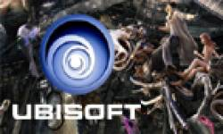 ubisoft logo head