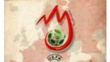 uefa_euro2008_icon
