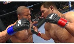 UFC Undisputed 2010 24022010 14