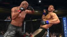 UFC Undisputed 2010 - Jardine vs Griffin