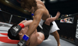UFC Undisputed 3 04 06 2011 head 1