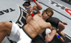 UFC Undisputed 3 04 06 2011 head 2