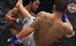 UFC Undisputed 3 18 08 2011 head 3