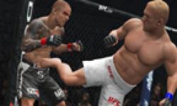UFC Undisputed 3 18 08 2011 head 4