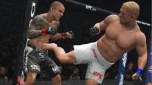 UFC-Undisputed-3_18-08-2011_screenshot-8