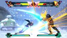 Ultimate-Marvel-vs-Capcom-3_20-07-2011_screenshot (23)