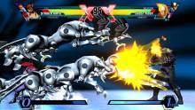 Ultimate-Marvel-vs-Capcom-3_20-07-2011_screenshot (24)