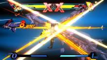 Ultimate-Marvel-vs-Capcom-3_20-07-2011_screenshot (25)
