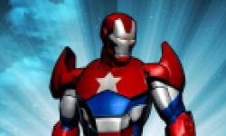 Ultimate Marvel vs Capcom 3 Head 181111 01