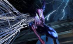 Ultimate Marvel vs Capcom 3 Head 20092011 01