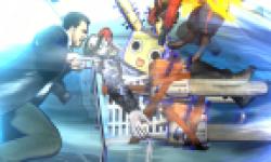 Ultimate Marvel vs Capcom 3 Head 31102011 01