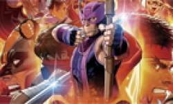 ultimate marvel vs capcom 3 head vignette 21082011