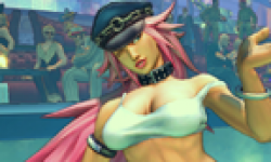 Ultra Street Fighter IV 15 07 2013 head 2