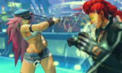Ultra Street Fighter IV 15 07 2013 head 5