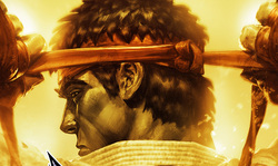 Ultra Street Fighter IV 15 07 2013 jaquette (1)