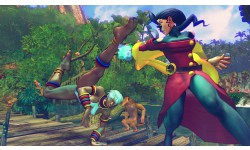 Ultra Street Fighter IV 15 07 2013 screenshot (3)