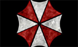 Umbrella Corporation head