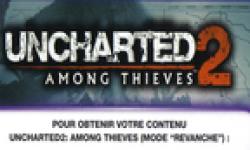 Uncharted 2   144x