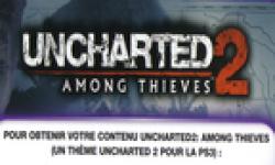 Uncharted 2   1