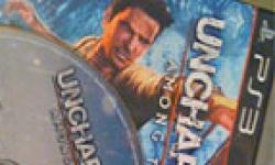 uncharted 2 logo 1