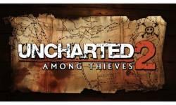 uncharted 2 uncharted2logo1