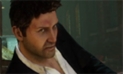 Uncharted 3 Drake s Deception head 19