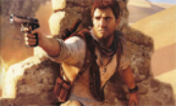 Uncharted 3 Drake s Deception head 20