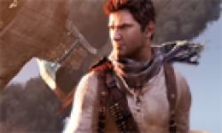Uncharted 3 Drake s Deception head 3