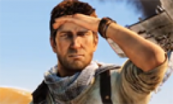 Uncharted 3 Drake s Deception head 4