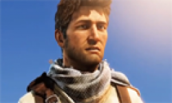 Uncharted 3 Drake s Deception head 8