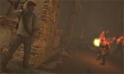 Uncharted 3 Drake s Deception Illusion 21 02 2012 head