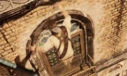 Uncharted 3 Drake s Deception Illusion head 4