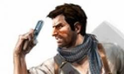 uncharted 3 drakes deception 091210 head 2