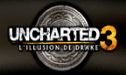 Uncharted 3   Trophées   ICONE 1