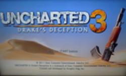 uncharted 3 vignette 23102011 001
